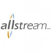 Services de TI AllStream