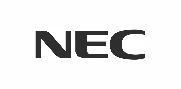Vernon-Technology-Image